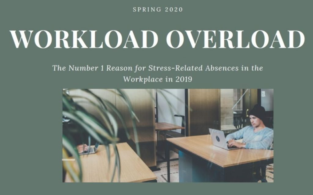 Workload Overload Blog Image 1080x675 1