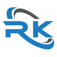 rk consulting logo